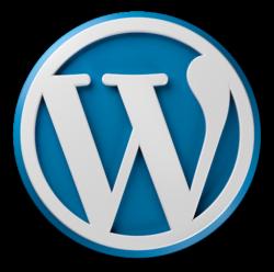 wordpress 3d